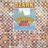 """Country Girl"" - The Ozark Mountain Daredevils (vinyl)"