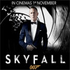 Skyfall Movie Download Free Online HD Video RIP