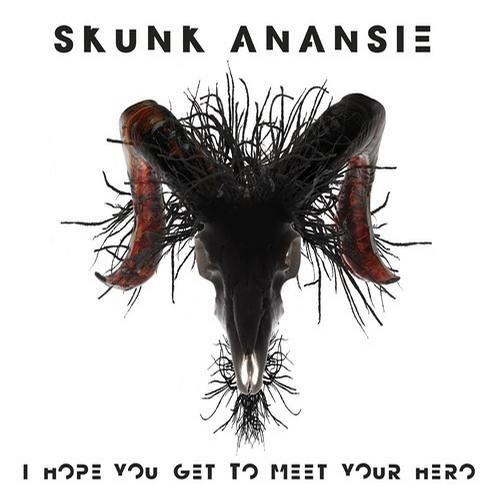 Skunk Anansie - I Hope You Get To Meet Your Hero (Gregor Salto Remix)