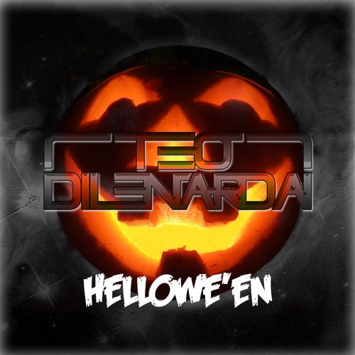 Teo Di Lenarda - HelloWe'en (Original Mix)[FREE DOWNLOAD]