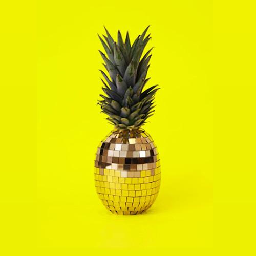 FRUIT [Select UK Radio Guest Mix] [November 2012]