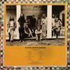 """Chicken Train"" - The Ozark Mountain Daredevils (vinyl)"