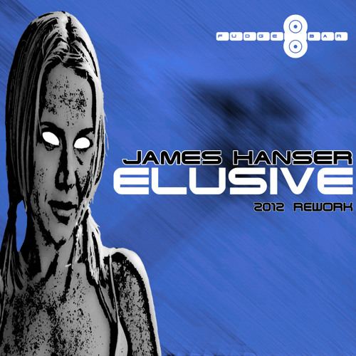 James Hanser - Elusive (2012 Rework) Free Download