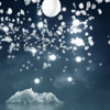 San Zhi - Ice Light (Night Works Halloween Bad Dream mix) mp3