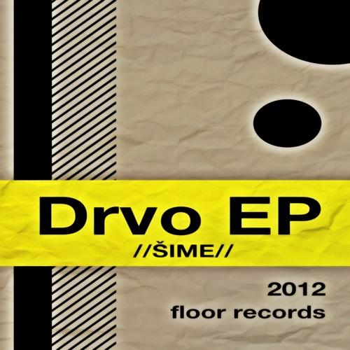 Sime - Kora (Original Mix)