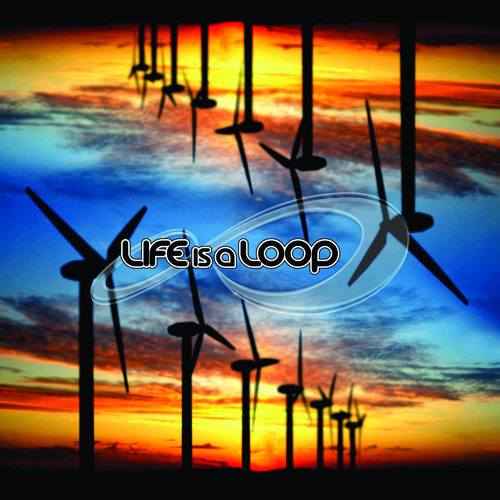 Life Is A Loop Feat. Juliana Barbosa - Venice Beach