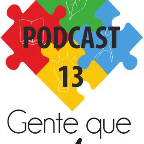 Podcast 13: Día de Muertos
