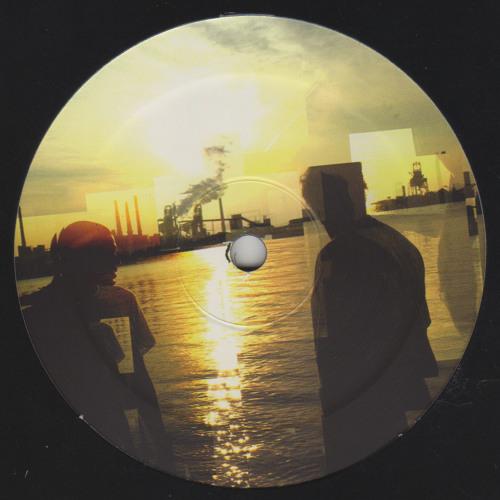 Kyle Hall & Kero - Zug Island(Short mix)