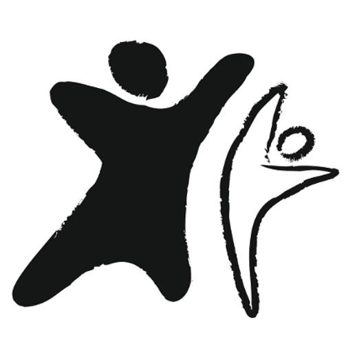 Kexx & Perfecta - Violence (cut)
