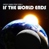 Danny Darko - If The World Ends ft Tori K