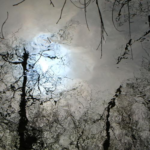 Fumigene - Christophe Bailleau - On Somehow in 2013 -
