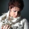 Thistle by Luche (Set to music and performed by Ian Melvin)