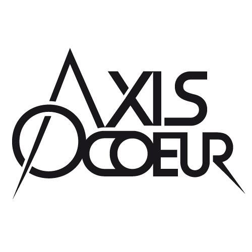 Axis & Ocoeur - Funky Dream