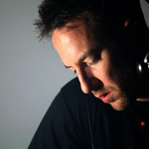 Mike Frugaletti @ Clubbing - Rio de Janeiro- 09/15/12