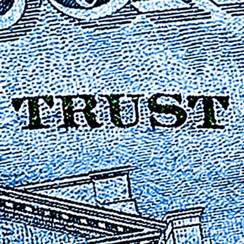 George Monev - Trust (Versso Edit)