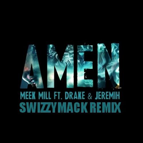 Swizzymack - Amen (DL Link In Description)