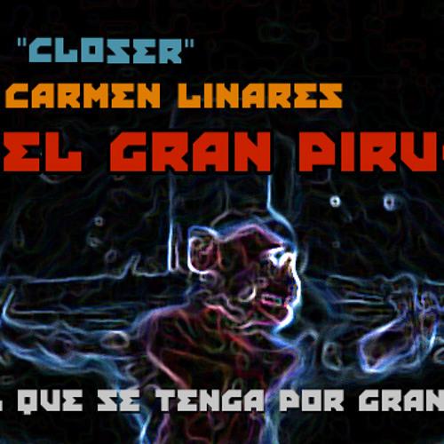 """NIN """"Closer"""" vs Carmen Linares + El Gran Pirujo """"El que se tenga por grande"""""""