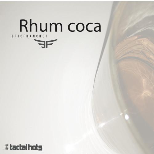 Rhum coca (demo)