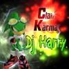 Mix Reggaeton Vol I [[DJ haRRy]][[Recuerdos]][[5to aniversario CK]]