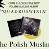 The Polish Muslims - Land of a 1000 Polkas