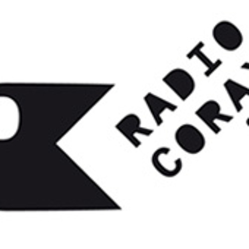 Technottic at Radio Corax - Patlac Guest Mix