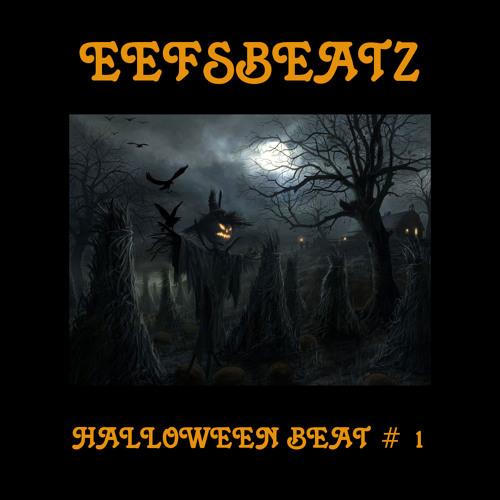 Eerie Beat