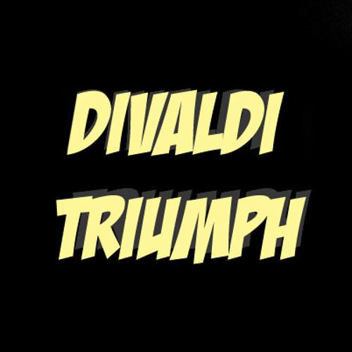 Triumph [Download in description]