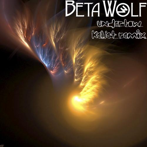 Undertow (Keljet remix)
