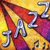 Lagu buat adinda-jazz version