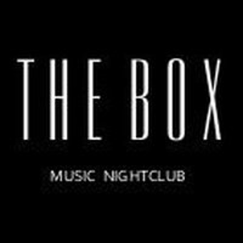 Dj Kris and  DJ Quiz B2B live at Club The Box Opalenica 2012-10-27 (192).mp3