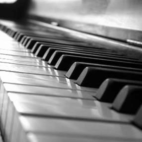 Oh!SHITbeatz - Pianista #SOLD