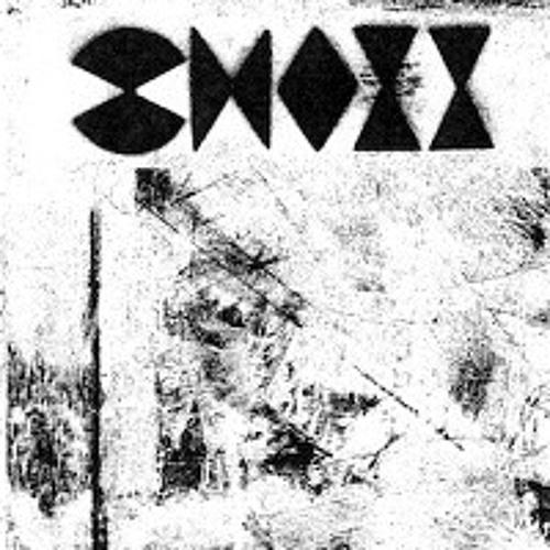 "Shoxx: ""Sludge Seed"""