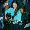Hear Here San Francisco, Nina Jo Smith: Hotel Utah Saloon