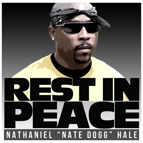 Nate Dogg - I got love (Dogg Master Remix)