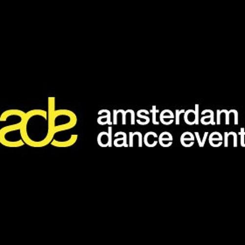 Massaar @ ADE 2012, Amsterdam 19-10-'12( sweetrade invite FRUCHT , Club Lite)