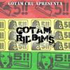 Gotam Riddim.mp3
