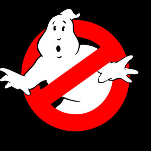 HollyWood Gossip - GhostBusters Theme Song