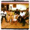 Mbaraka Mwinshehe - Expo 70