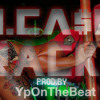 J.Cash Racks Prod.By YpOnTheBeat