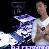 AMOR BANDIDO REMIX DJ FERNANDO