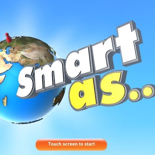 Spielgruppe: Smart Ass...