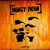 MONTY PICON - Les Nains (extrait 1er album)