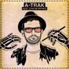 A-Trak f. CyHi Da Prynce - Ray Ban Vision