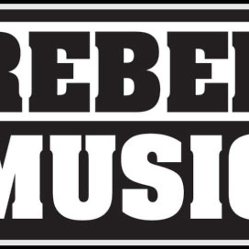 Rebel Muzik