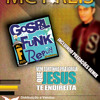 Cd Gospel Funk Replay -  27 Canções