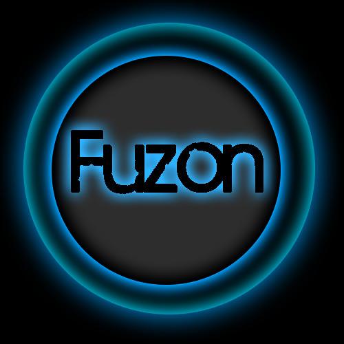 Fuzon - Progress