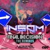 Download Insom - Final Decision (Myselor Remix) Mp3