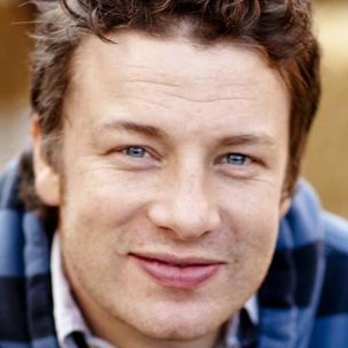 Jamie Oliver's Bad Bad Food