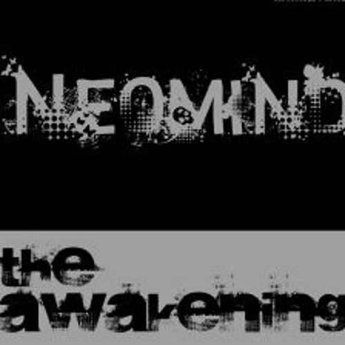 Neomind-The awakening (Only free on Halloween!)
