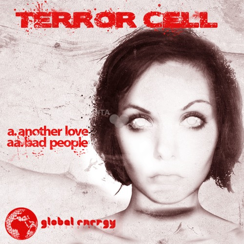 Terror Cell - Another love (clip) out now!!